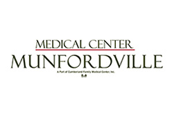 Munfordville Medical Center